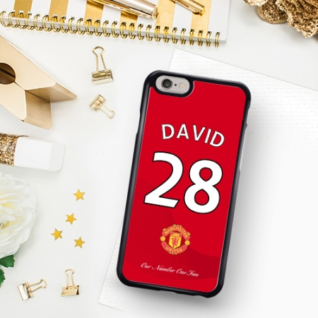 The Power Of Personalised Gifts