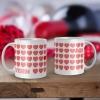 Personalised Only One Mug